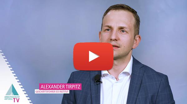 Alexander Tirpitz