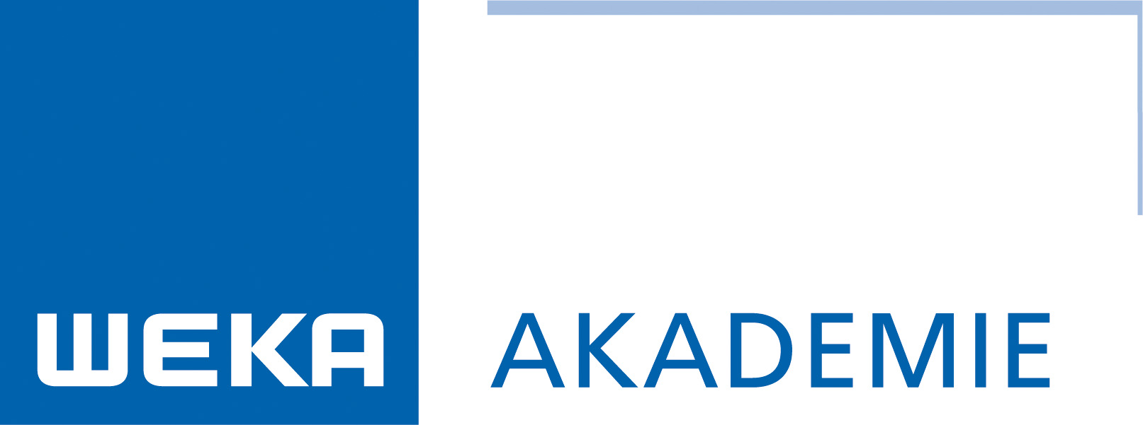 https://www.weka-akademie.de/
