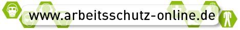 https://arbeitsschutz-online.de/