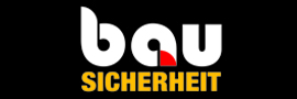 https://www.bausicherheit-online.de/