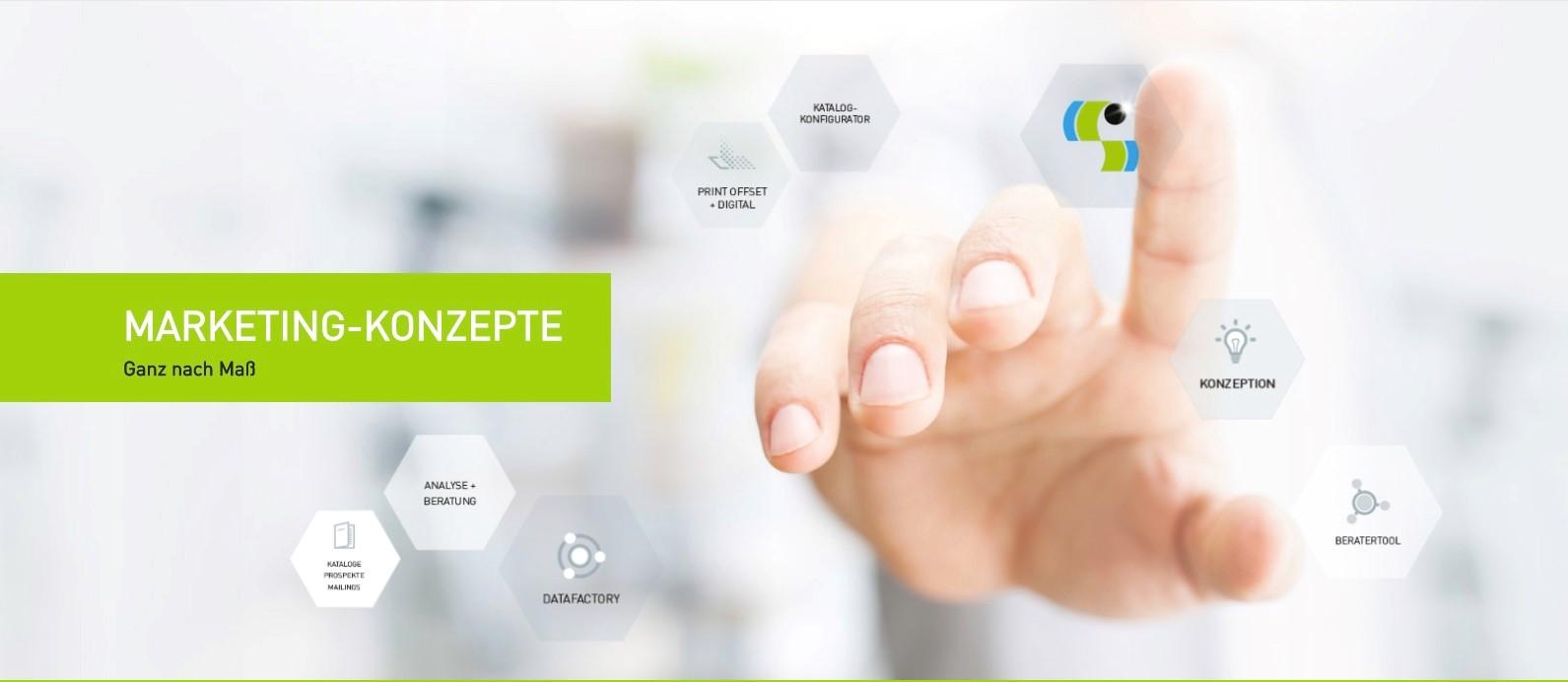 arbeitsschutz-online.de