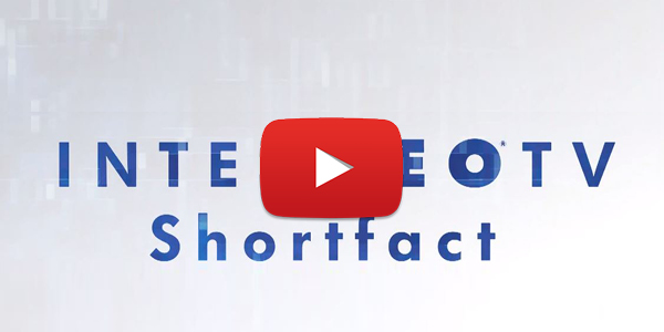 INTERGEO TV Shortfacts