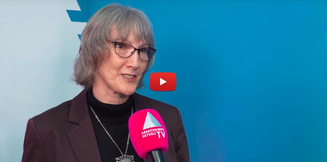 Interview Eva Aich