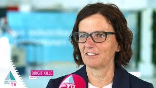 Birgit Kille