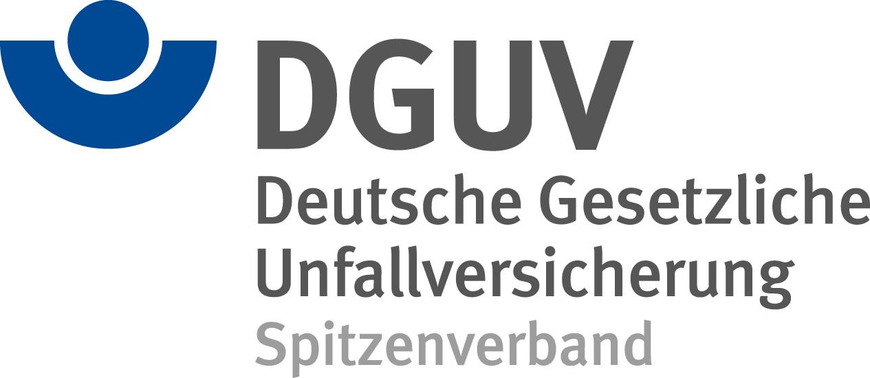 https://www.dguv.de