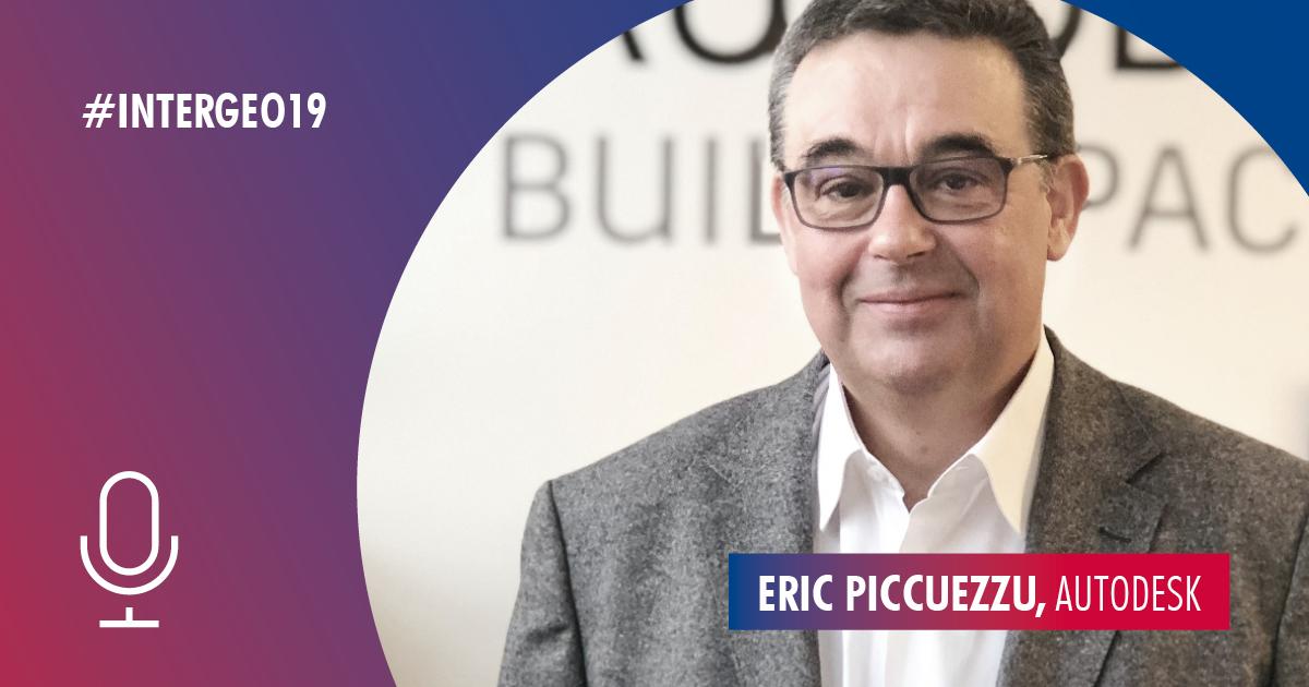 Eric Piccuezzu