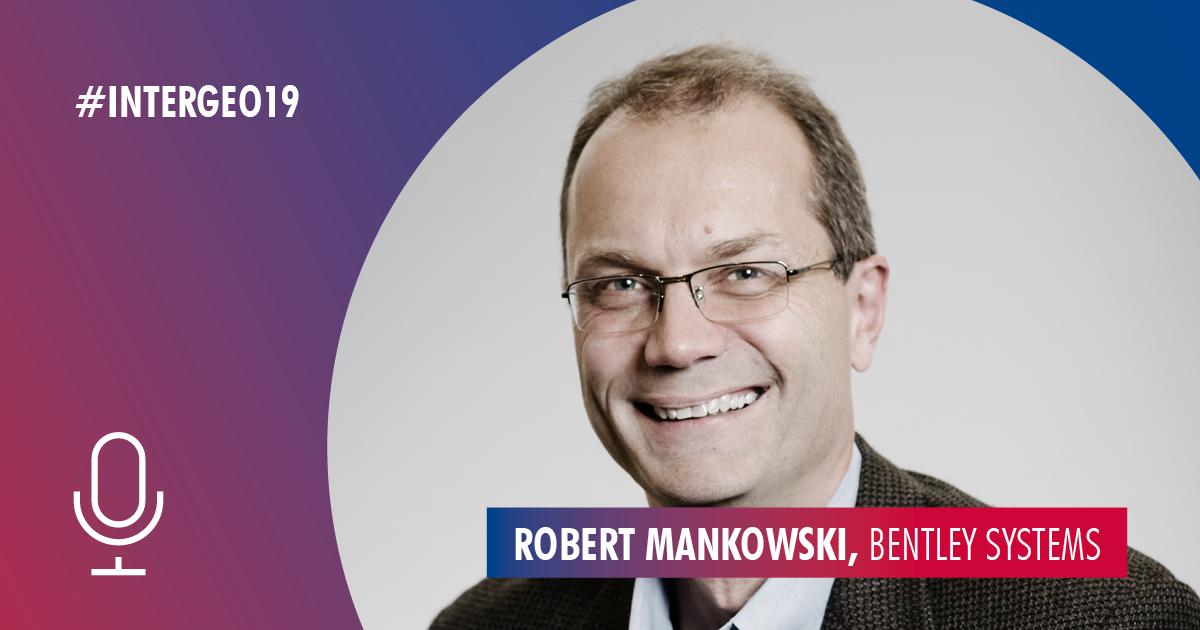 Robert Mankowski