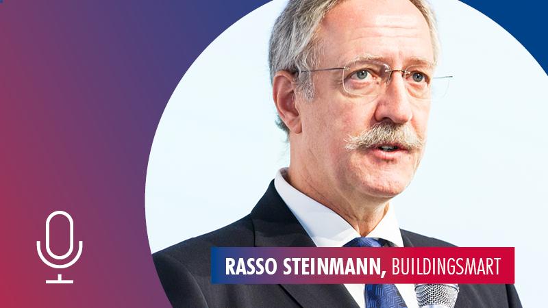 Prof. Dr.-Ing. Rasso Steinmann