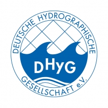 DHyG